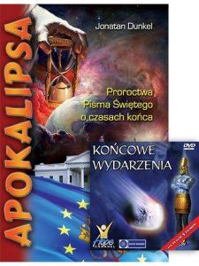 apokalipsa-nowe-wydanie