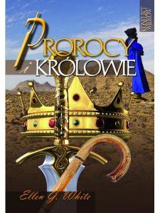 prorocy-i-krolowieseria-konflikt-wiekow