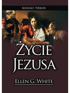 zycie-jezusa-nowe-wydanie-k